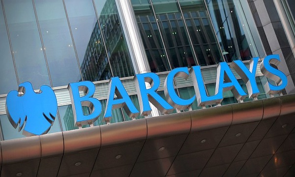 Barclays is the next big bank pulling out of commodities: report