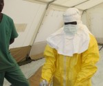 Ebola outbreak in Guinea forces miners to lock down operations