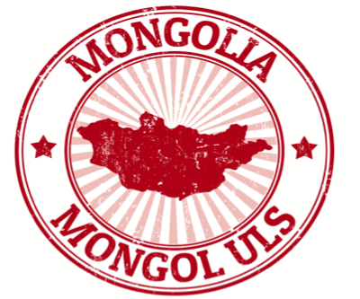 Kincora Copper set to solve mining licenses dispute with Mongolia