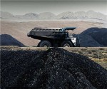 BHP spin-off plans met with skepticism