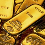 Sandstorm buys Gold Royalties Corp for $5.7 million