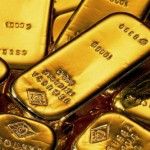 How much does it really cost to mine an ounce of gold?
