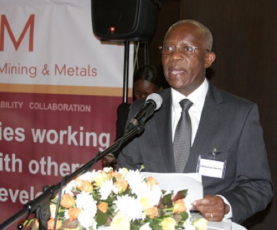 Zambia miners can't afford 29% power price hike — chamber