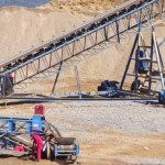 Anglo Asian scores three-year copper sales deal