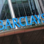 Barclays gets a US$44 million fine over gold fix
