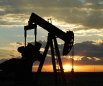 EPA considers stricter disclosure on fracking fluids