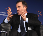 Glencore 'wants to develop Guinean projects quickly'