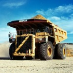 Lundin Mining buys Chilean copper mine from Freeport McMoran for $2 billion