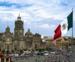Mexico's government to fund rare earth exploration
