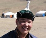 Mongolia wants to regain investors confidence by returning mining licenses