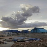 Oyu Tolgoi feasibility study won't have financials or schedule
