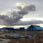 More delay at Oyu Tolgoi as financing deadline lapses