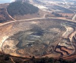 South American, African mines lift Glencore Xstrata copper output