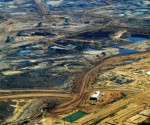 Total E&P Canada shelves $11-billion oil sands mine