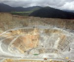 Newmont halts all operations in Indonesia, declares force majeure