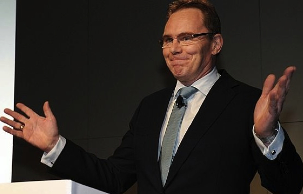 BHP Billiton a step closer to selling-off non-core operations