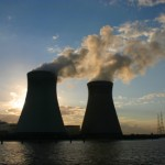 France's Areva expects uranium prices to rebound