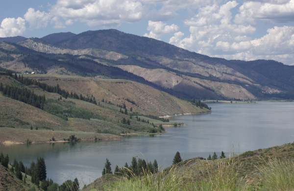 Aussie firm rejects claims of planning to mine for rare earth in Idaho