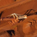 BHP mulls further job cuts