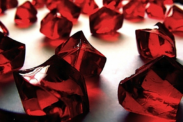 Blood Diamond Monitoring To Remain Focus On Conflict