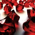 'Blood diamond' monitoring to remain focus on conflict-torn regions