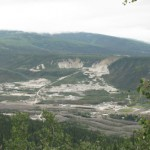 This Canadian gold mine could be yours — $2m in Bitcoin