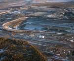 Canadian oil sands not dirty: EU