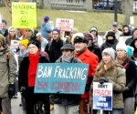 Canadian studies endorsing fracking highly flawed — critics