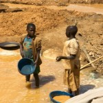 Congo mines no longer controlled by warlords and militia —report