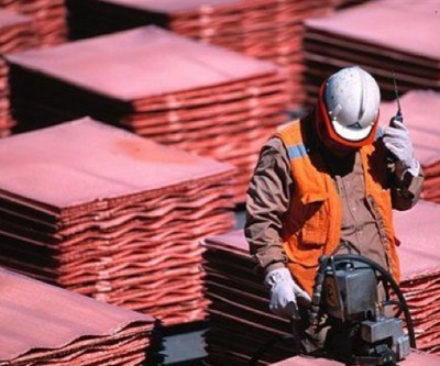 Freeport to resume Indonesia copper exports within days