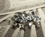 Diamond demand to climb 4.5% this year — De Beers