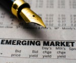 Emerging markets firms to lead global mining sector: PwC