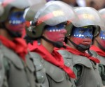 Venezuelan army said to have trespassed Guyanese border, attacked miners
