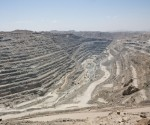 Fresh job cuts at Rio's Rossing Uranium mine in Namibia