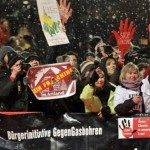 Germany to resume fracking by 2015 under tougher environmental norms