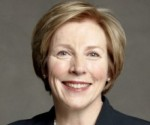 Glencore appoints Canadian as its first female director
