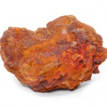 Iron ore price: It's all about grade now