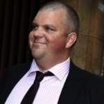 Nathan Tinkler's $150 million Wilkie Creek coal mine on track