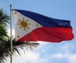 Philippines eyes $1bn revenues from proposed new mining law