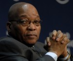 South Africa divided over controversial mineral law reforms