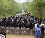 UN urges talks following violent Guatemala mining protest