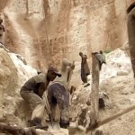 Most US companies 'unsure' of whether they use conflict minerals in their products