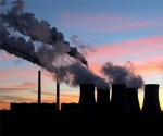 Coal exporters not backing down feat