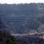 India may ask state-run miner to import coal
