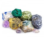 Industry experts discuss growing minerals demand in committee hearing
