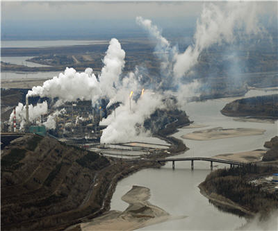 alberta lags on own emissions targets feat