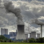 Australia becomes world's first developed nation to repeal carbon laws