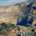 Barrick Gold ready to offload Montana-based Golden Sunlight Mine