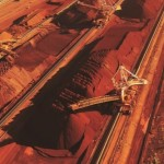 Iron ore war: BHP to be cheapest supplier, Glencore says it'll hurt Africa