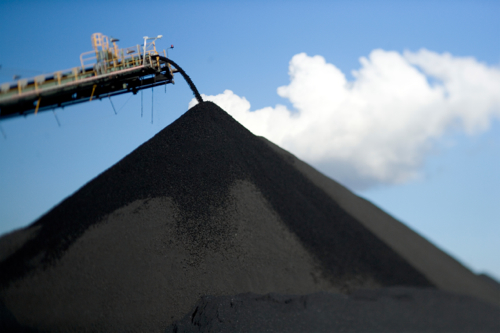 BHP sell-off could undo Billiton historic deal